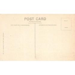 Guyane - Grands Bois.