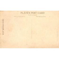 Guyane - CAYENNE - Fete du...