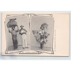 Cambodia - AGNKOR THOM -...