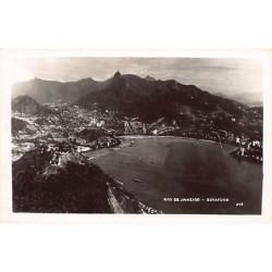 Cambodia - Royal cambodian...