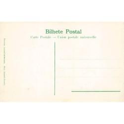 ALBANIA - Durres : The...