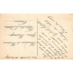 St-Gilles - St-Gillis - 141...