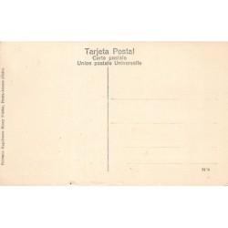 PECQ - Rue de Tournai - Ed....