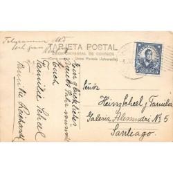 LESSINES - La Grand'Place...