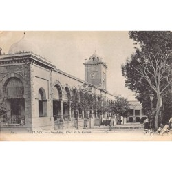 Blankenberge - La Gare -...