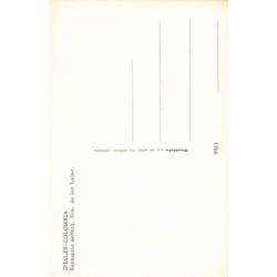 Blankenberge - La Digue et...