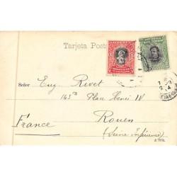 Mayotte - Le Port - Ed....