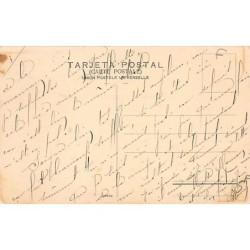 Ethiopia - H.H. Prince...