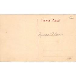 Ethiopia - Monsignor A....
