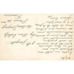 Ethiopia - HARAR - The...