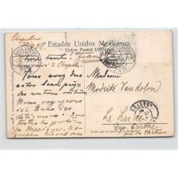 Ethiopia - JALDESSA...